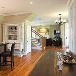 Blog - Jane Forsters Realty